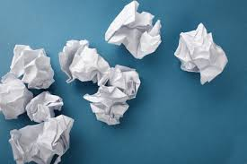 Common Resume Mistakes And How To Fix Them The Official