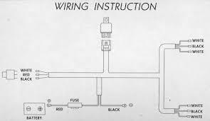 fog light wiring diagram no relay fog image wiring fog light wiring diagram no relay wiring diagrams on fog light wiring diagram no relay