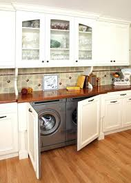 Under counter washer dryer Ideas Undercounter Washer Dryer Interior Under Counter Washer And Dryer Fabulous Simplistic Under Counter Washer Dryer Bestbackpackingtentinfo Undercounter Washer Dryer Bestbackpackingtentinfo