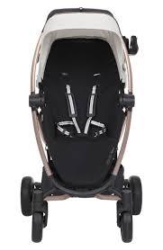 Quinny <b>Baby</b> Gear & Essentials: <b>Strollers</b>, <b>Diaper</b> Bags & Toys ...