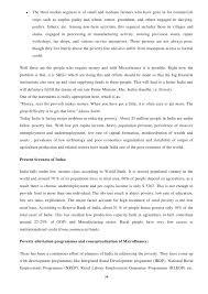 personal essay college scholarship rhodesia