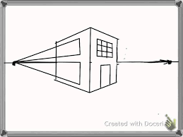 perspective drawings of buildings. Beautiful Buildings How To Draw Buildings In 2 Point Perspective And Drawings Of Buildings