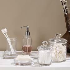 clear glass bathroom accessories. buy john lewis glass bathroom accessories online at johnlewiscom clear