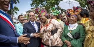 """Résultat de recherche d'images pour """"Hollande aux antilles"""""""
