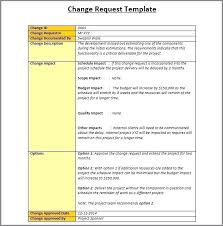 Project Request Form Template Word Project Request Template Clairhelen Co