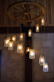 Wine Bottle Light Fixture 14 Best Things To Make Images On Pinterest Glass Projects And