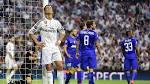 Juventus - Real Madri toute une histoire - UEFA Champions