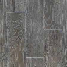 null take home sample oak driftwood wire brushed solid hardwood flooring 5 in