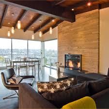 Mid Century Modern Seattle Furniture