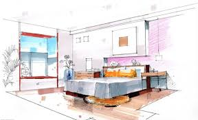 Bathroom Interior Design Sketches dipyridamoleus