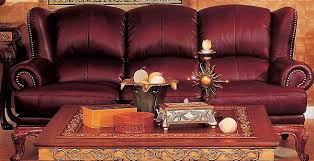burgundy furniture decorating ideas. wonderful burgundy innovative burgundy leather sofa maroon best 20 with furniture decorating ideas