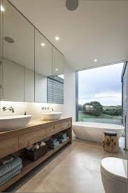 Small Picture Ideas for Small Modern Bathrooms Home Art Design Ideas and