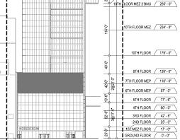 Retractable Booth  Willis Skydeck  SerapidWillis Tower Floor Plan