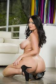 Showing Media Posts for Sophie dee double penetration xxx www.