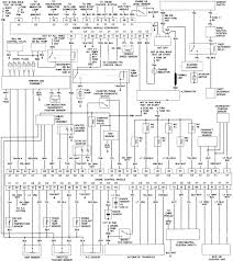 2004 chrysler pacifica dvd wiring diagram wiring solutions