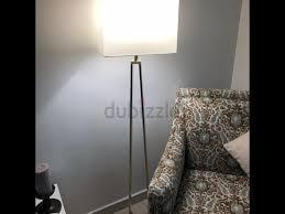 Klabb Floor Lamp Ikea  Ikea Series Aed 360