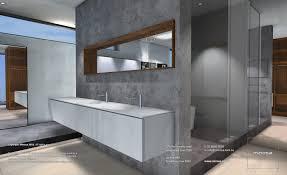 Bathroom Design Ideas Sydney Minosa Design Bathroom Captivating Bathroom Design Sydney