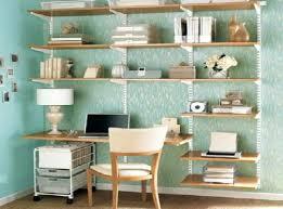 wall shelves for office. Contemporary Shelves Ikea Office Shelves Wall Shelving Units For Desk Shelf   Awesome  To Wall Shelves For Office R