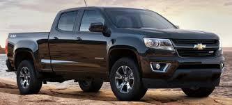 2015 chevy colorado diesel. Exellent Diesel 2015 Chevy Colorado 1 With Diesel