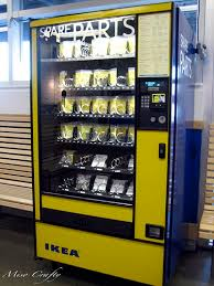 Parts Vending Machine Impressive Vending Machine Spare Parts Motorjdico