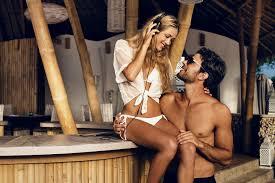 Luxury Hotels Gili Islands Gili Meno Best Resorts Lombok Bali