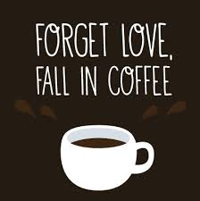 quotes about coffee and love. Interesting Love Inside Quotes About Coffee And Love O