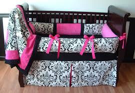 popular zebra crib bedding