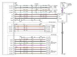 2003 hyundai santa fe audio wiring diagram harness elantra radio 2008 Hyundai Elantra Radio Wiring Diagram 2003 hyundai santa fe audio wiring diagram cool stereo photos best image elantra