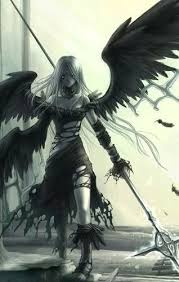 anime characters with wings boy. Delighful Boy Anime Boy With Wings  Versaillesu0027 Characters Throughout Characters With E