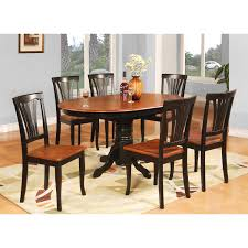 Small Picture Dining Room Best 7 Piece Dining Room Set Under 500 7 Piece
