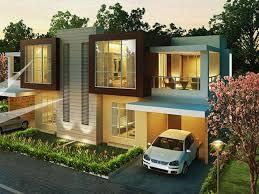 Elegant Small Homes - BedroomsSmall Elegant Bedroom Ideas Home .