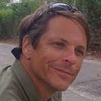 "8 ""Troy Joyce"" profiles   LinkedIn"