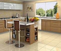 Kitchen Makeovers Small Kitchen Appliances List Home Appliances
