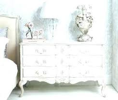 white shabby chic bedroom furniture. Shabby Sheek Furniture White Chic Bedroom Valuable French Cheap R