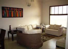 best residential interior designers