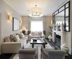 nice living room furniture ideas living room. Large Size Of Living Room:arrangement Room Furniture Ideas Arrangement For Small Nice