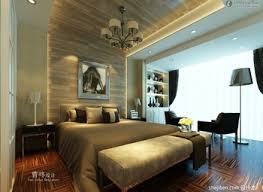 bedroom ceiling ideas grousedays org
