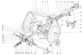 toro 38052 parts list and diagram 4000001 4999999 1984 click to close