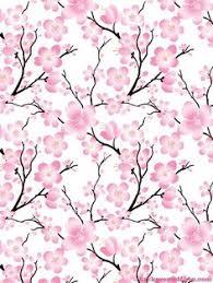 cherry blossom seamless pattern cherry blossom wallpaper iphone sakura cherry blossom cherry blossom background