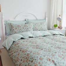 floral bed sheets tumblr. Modren Floral Flower Bed Sheets And Pink Linen With Yellow  Plus Floral Together Tumblr As Well  On L