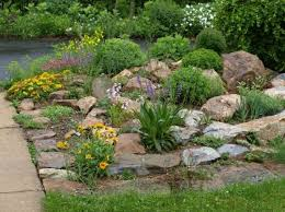 Small Picture 78 best Garten Gestaltungstipps images on Pinterest Landscaping