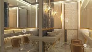 modern luxury master bathroom. Luxury Master Bathroom Design Projects In Modern Style