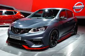 2018 nissan pulsar. beautiful pulsar show more and 2018 nissan pulsar