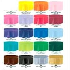 lovely plastic round tablecloths plastic round tablecloths g2660684 artistic plastic round tablecloths plastic