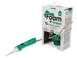 diy spray foam insulation kits home spray foam insulation 2 part spray foam insulation kits home