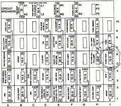 1992 buick lesabre fuse box diagram wiring diagram for you • diagram fuse box for 1991 buick park avenue 1991 buick park avenue fuse box 1992 buick lesabre limited fuse box diagram