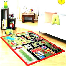 used rugs area rugs for boys room rug best carpet playroom used