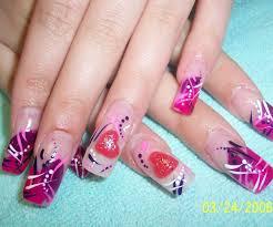 Long Square Nail Designs Choice Image - Nail Art and Nail Design Ideas