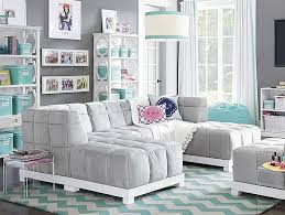 teenage lounge room furniture. best 25 teen lounge ideas on pinterest hangout room playroom and teenage furniture