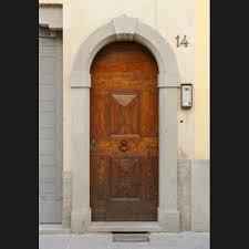 front house door texture. FRONT DOOR Http://www.gamestextures.com/en/pg/ Front House Door Texture